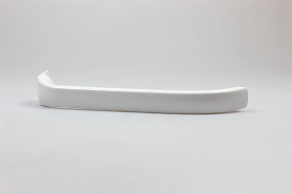Bosch Kühlschrank Griff : Griff bosch kühl gefrierschrank weiß stck