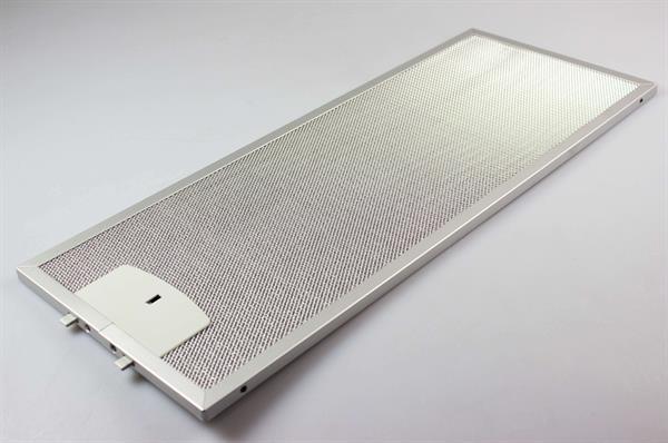 Metallfilter neff dunstabzugshaube mm mm mm
