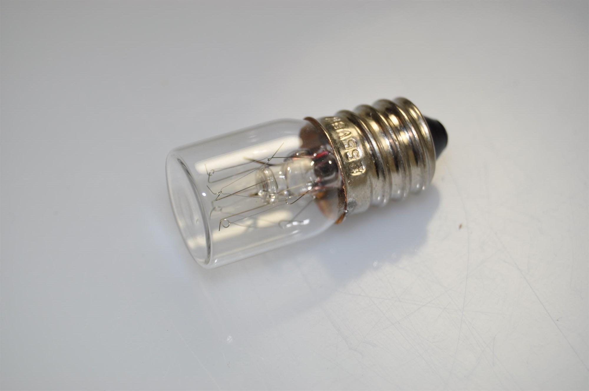 Siemens Kühlschrank Glühbirne : Glühbirne siemens side by side kühlschrank wasserspender