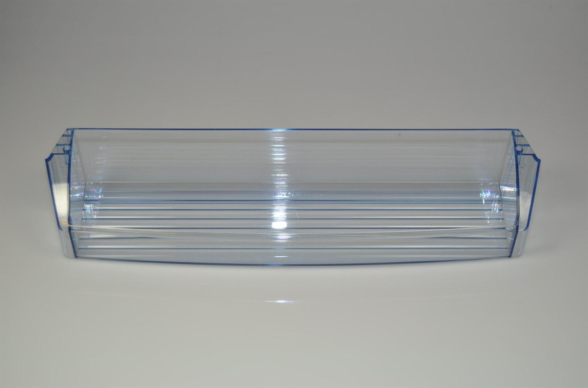 Aeg Kühlschrank Mit Gefrierschrank : Türfach aeg electrolux kühl & gefrierschrank 80 mm x 440 mm x 103 mm