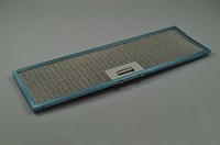 aeg electrolux kohlefilter dunstabzugshaube aktivkohlefilter. Black Bedroom Furniture Sets. Home Design Ideas