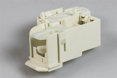 t rschloss hotpoint ariston waschmaschine. Black Bedroom Furniture Sets. Home Design Ideas