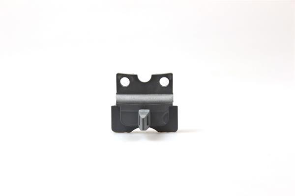 Aeg Kühlschrank Produktnummer : Türhaken aeg electrolux waschmaschine