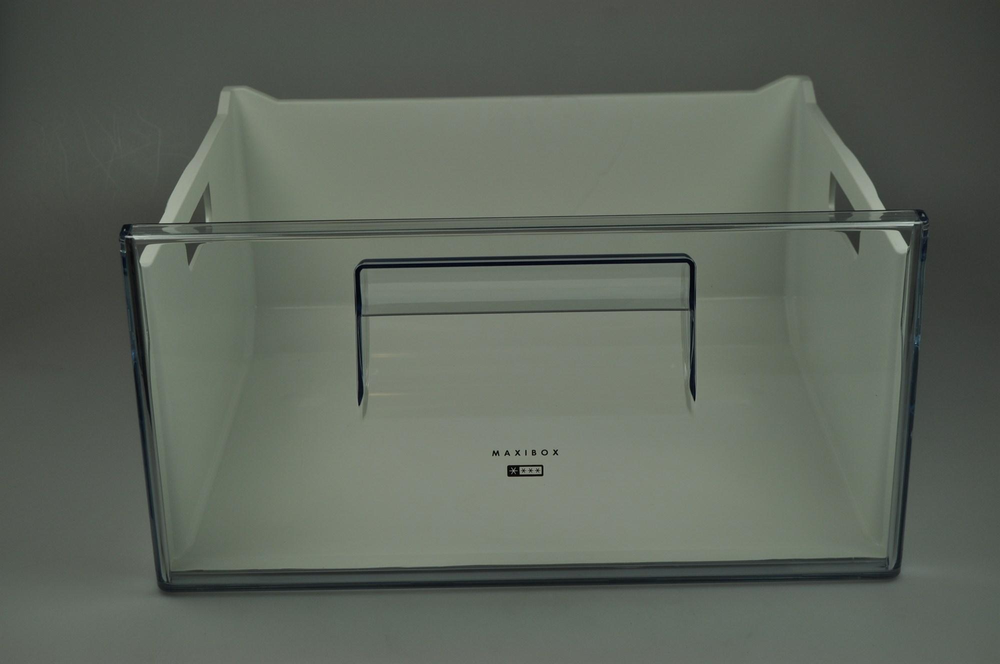Aeg Kühlschrank Ersatzteile Schublade : Gefrierschublade aeg electrolux kühl gefrierschrank mitte