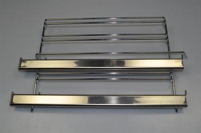 Kühlschrank Juno Elektrolux : Träger halter juno electrolux herd backofen mm mm x