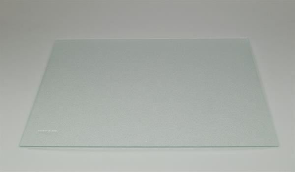 glasplatte electrolux k hl gefrierschrank 3 mm x 516 mm x 385 mm ber der gem seschublade. Black Bedroom Furniture Sets. Home Design Ideas