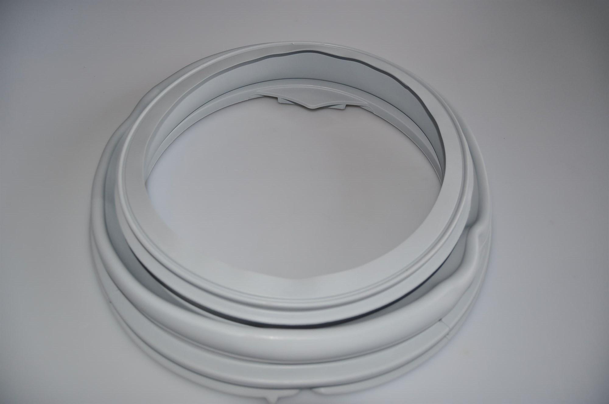 dichtungsring whirlpool waschmaschine gummi. Black Bedroom Furniture Sets. Home Design Ideas