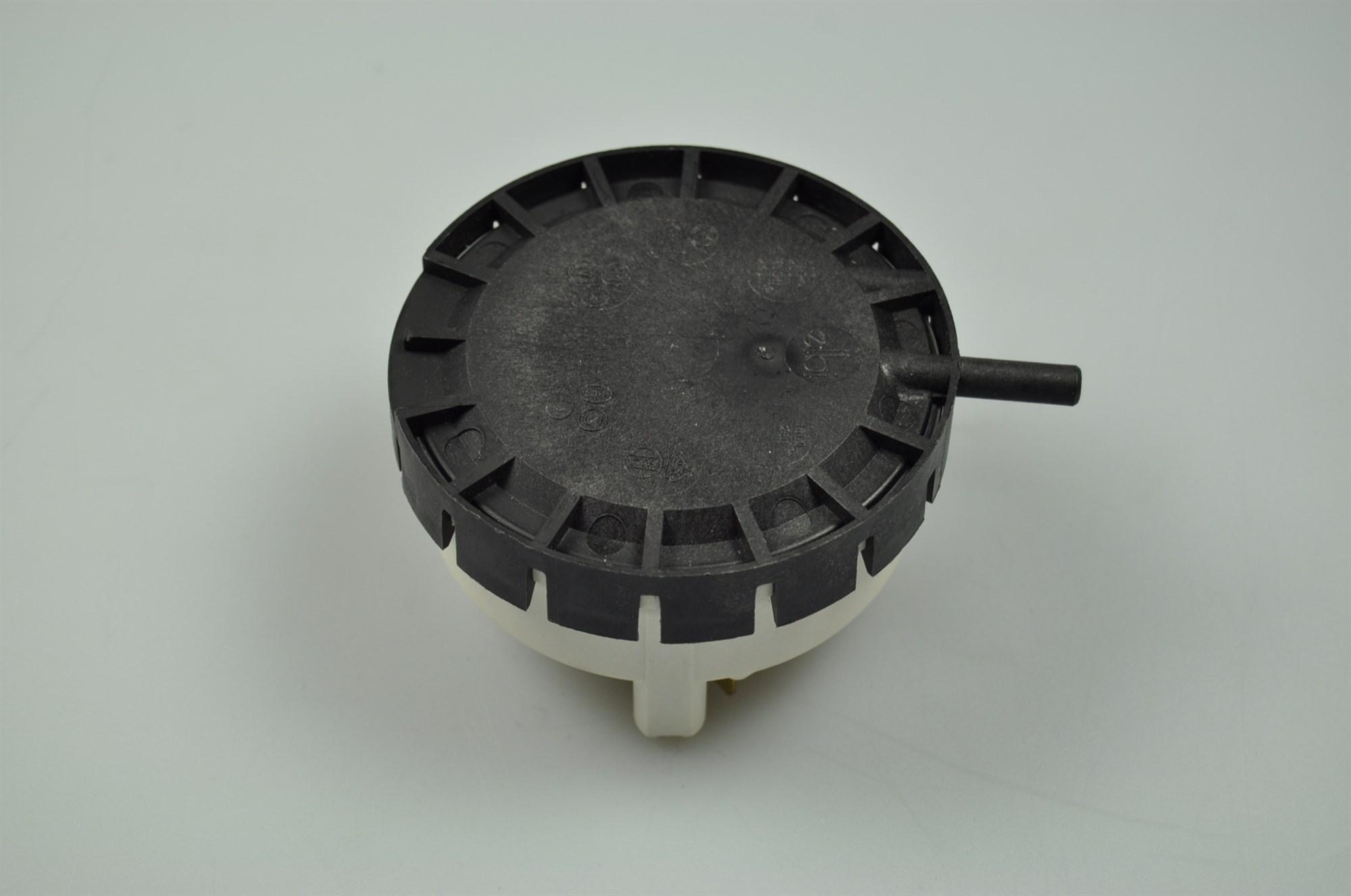 druckw chter beko waschmaschine. Black Bedroom Furniture Sets. Home Design Ideas