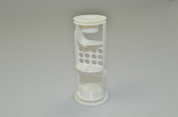 filter blomberg waschmaschine. Black Bedroom Furniture Sets. Home Design Ideas