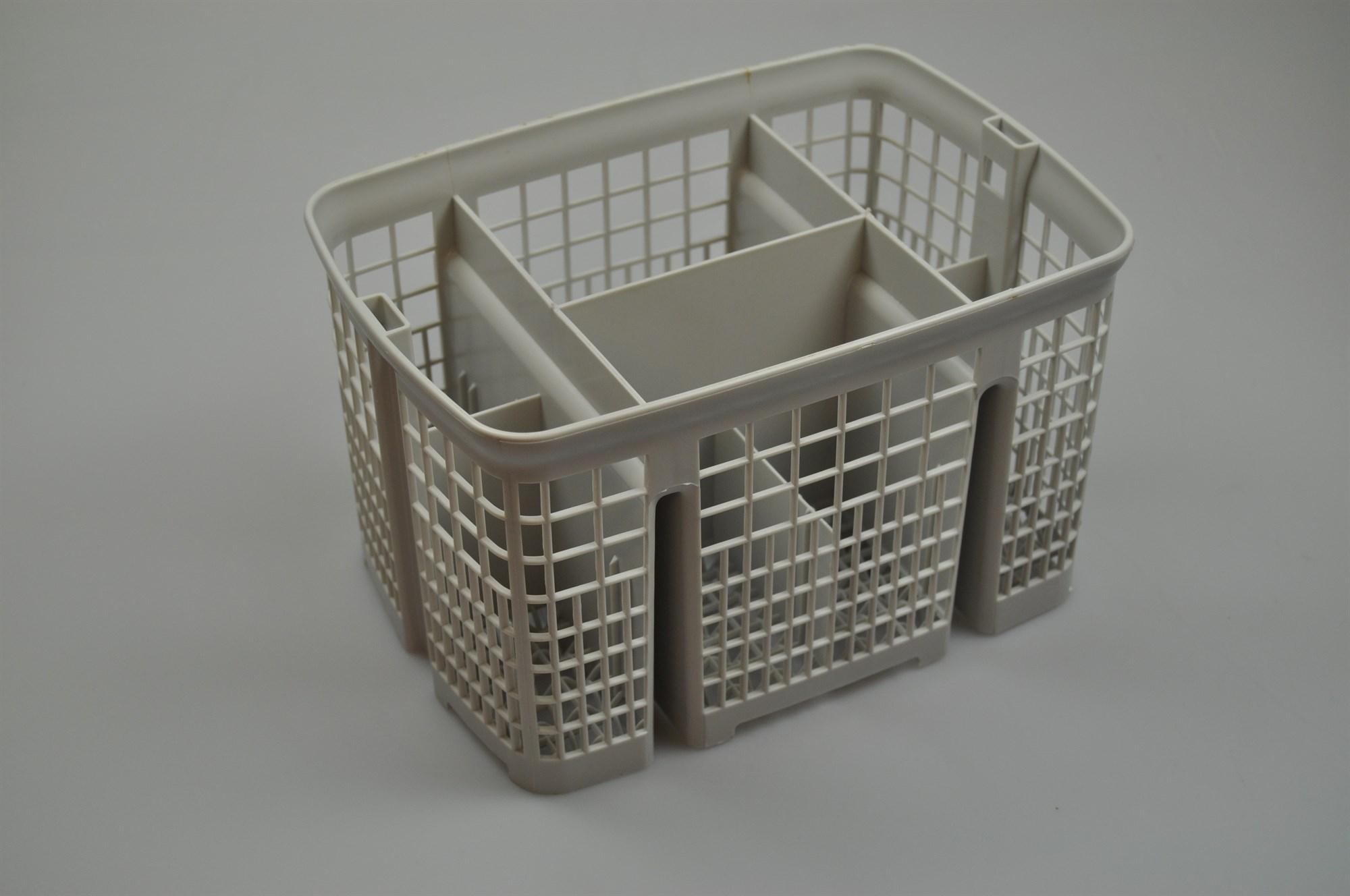 Besteckkorb Thomson Geschirrspuler 135 Mm X 150 Mm