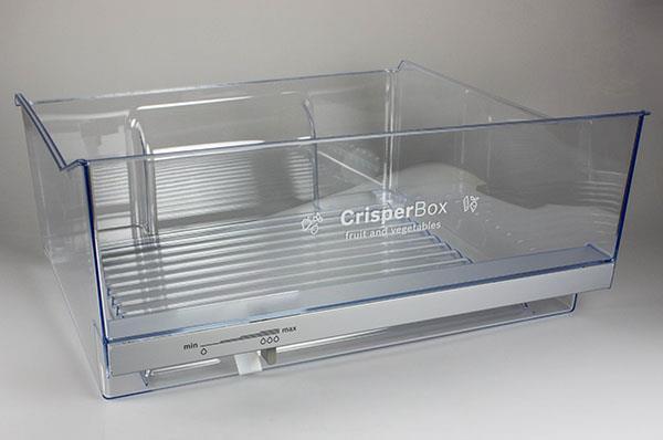Bosch Kühlschrank Wasser Unter Gemüsefach : Bosch kühlschrank schublade bosch siemens schublade schubkasten