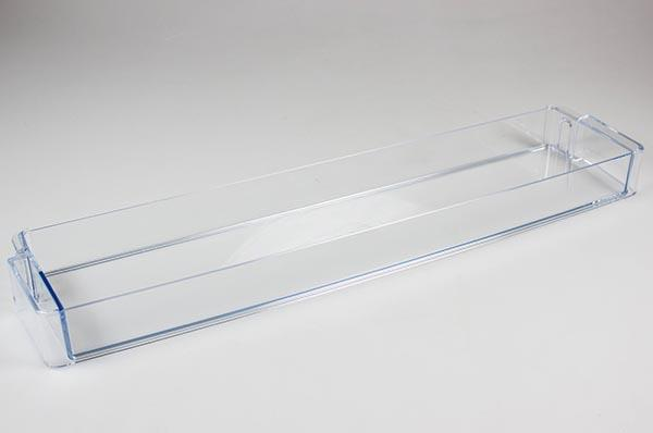 Bosch Kühlschrank Ersatzteile Schublade : Türfach bosch kühl gefrierschrank mittlere