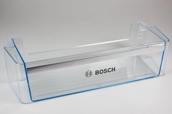 Bosch Doppel Kühlschrank : Türablage bosch side by side kühlschrank