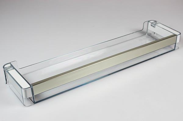Siemens Kühlschrank Ersatzteile Gefrierfach : Türfach siemens kühl gefrierschrank