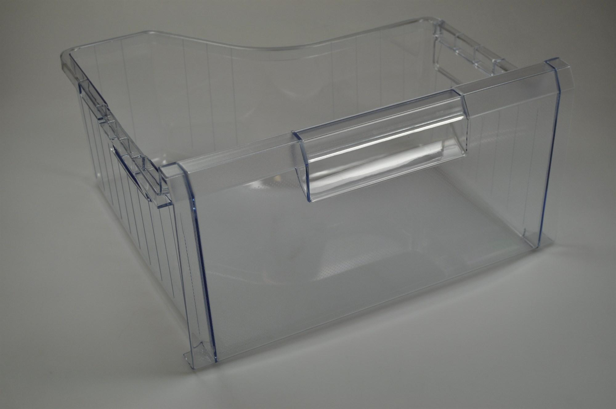 Kühlschrank Neff Ersatzteile : Gefrierschublade neff kühl gefrierschrank klar unten
