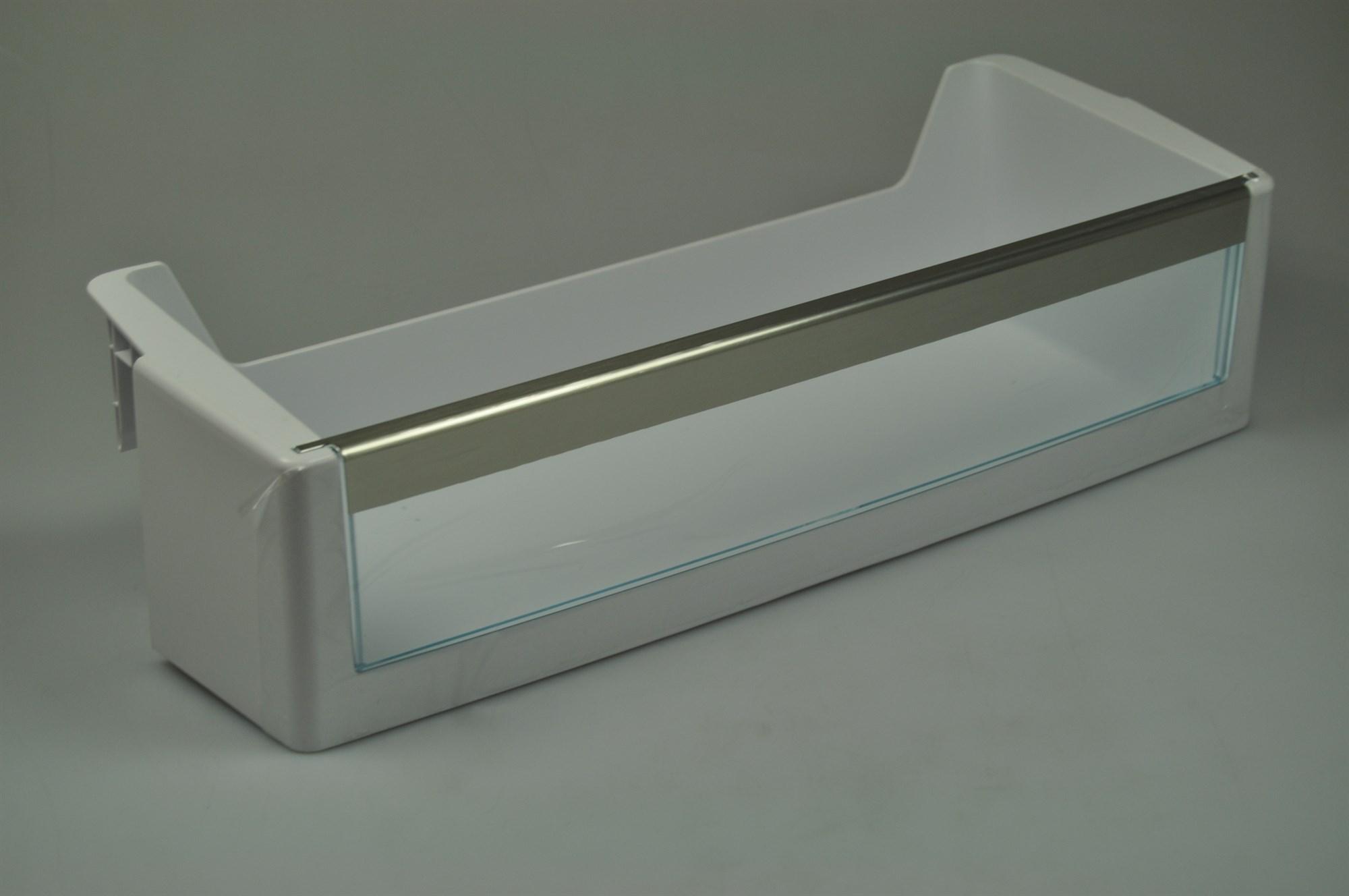 Kühlschrank Türfach : Türfach bosch side by side kühlschrank mm mm mm