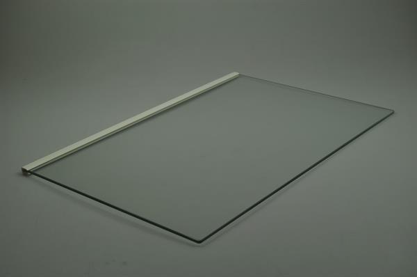 Siemens Kühlschrank Glasplatte : Glasplatte siemens kühl & gefrierschrank 10 mm 4 mm x 453 mm