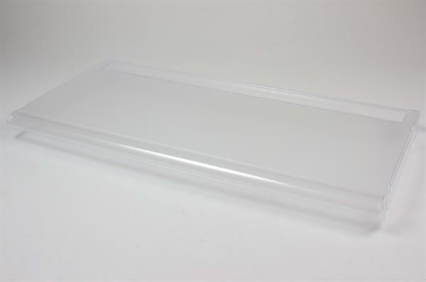 Siemens Kühlschrank Ersatzteile Gefrierfachtür : Klappe für gefrierfach siemens kühl & gefrierschrank 250 mm x