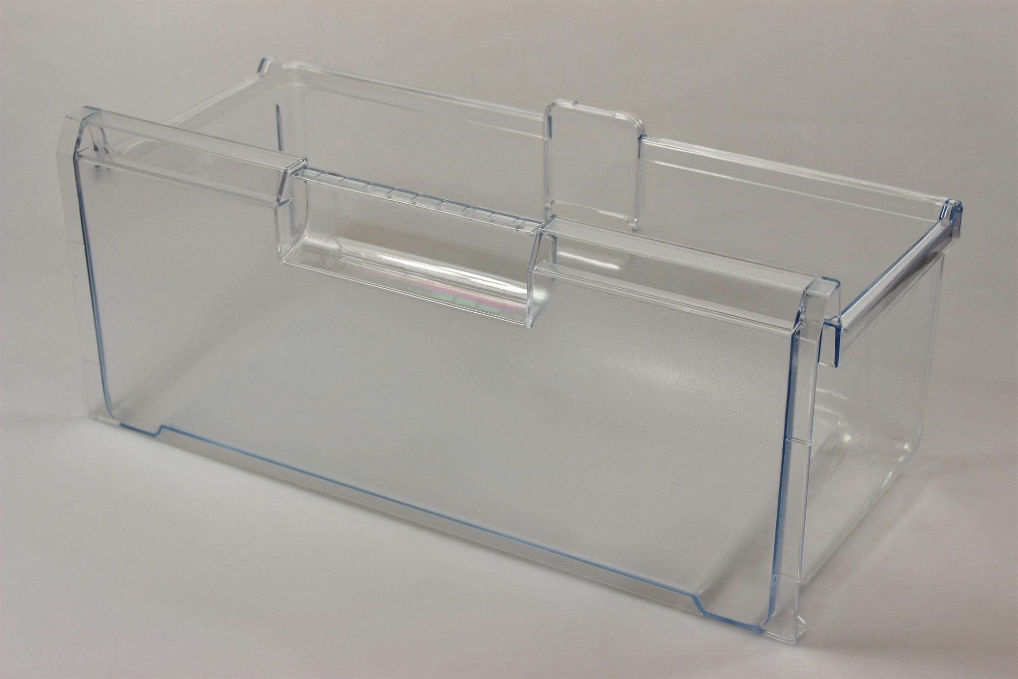 Siemens Kühlschrank Ersatzteile Gefrierfach : Gefrierschublade siemens kühl gefrierschrank