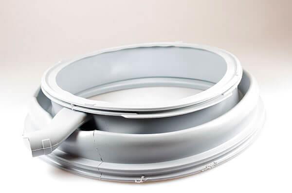 Dichtungsring bosch waschmaschine gummi