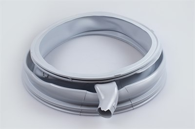 Siemens Kühlschrank Super Knopf : Dichtungsring siemens waschmaschine gummi