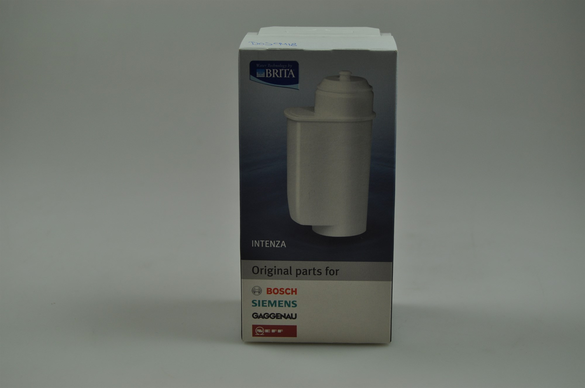 Siemens Kühlschrank Wasserfilter : Samsung wsf wasserfilter kaufen saturn