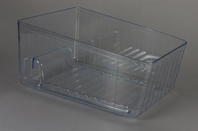Bosch Kühlschrank Wasserauffangbehälter : Gemüsefach bosch kühl gefrierschrank mm mm mm