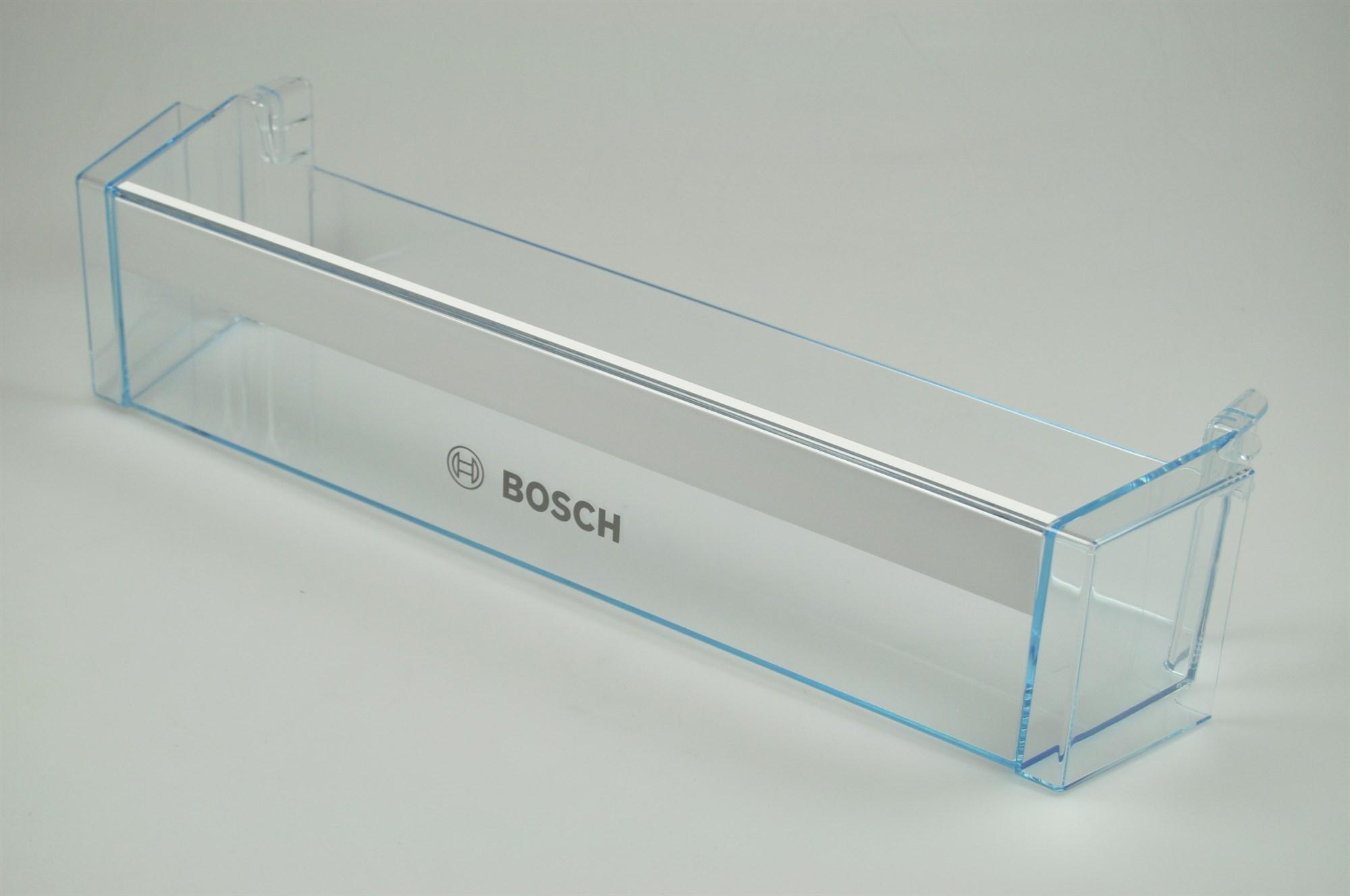 Bosch Kühlschrank Kgn39vi45 : Türfach bosch kühl gefrierschrank unten