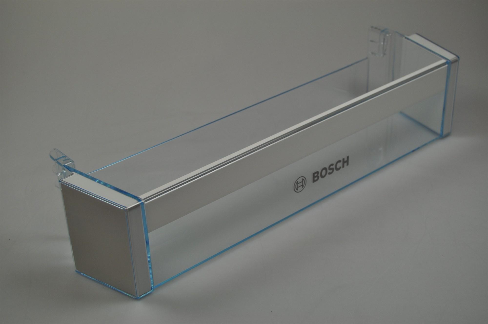 Bosch Kühlschrank Ersatzteile Türfach : Türfach bosch kühl gefrierschrank unten