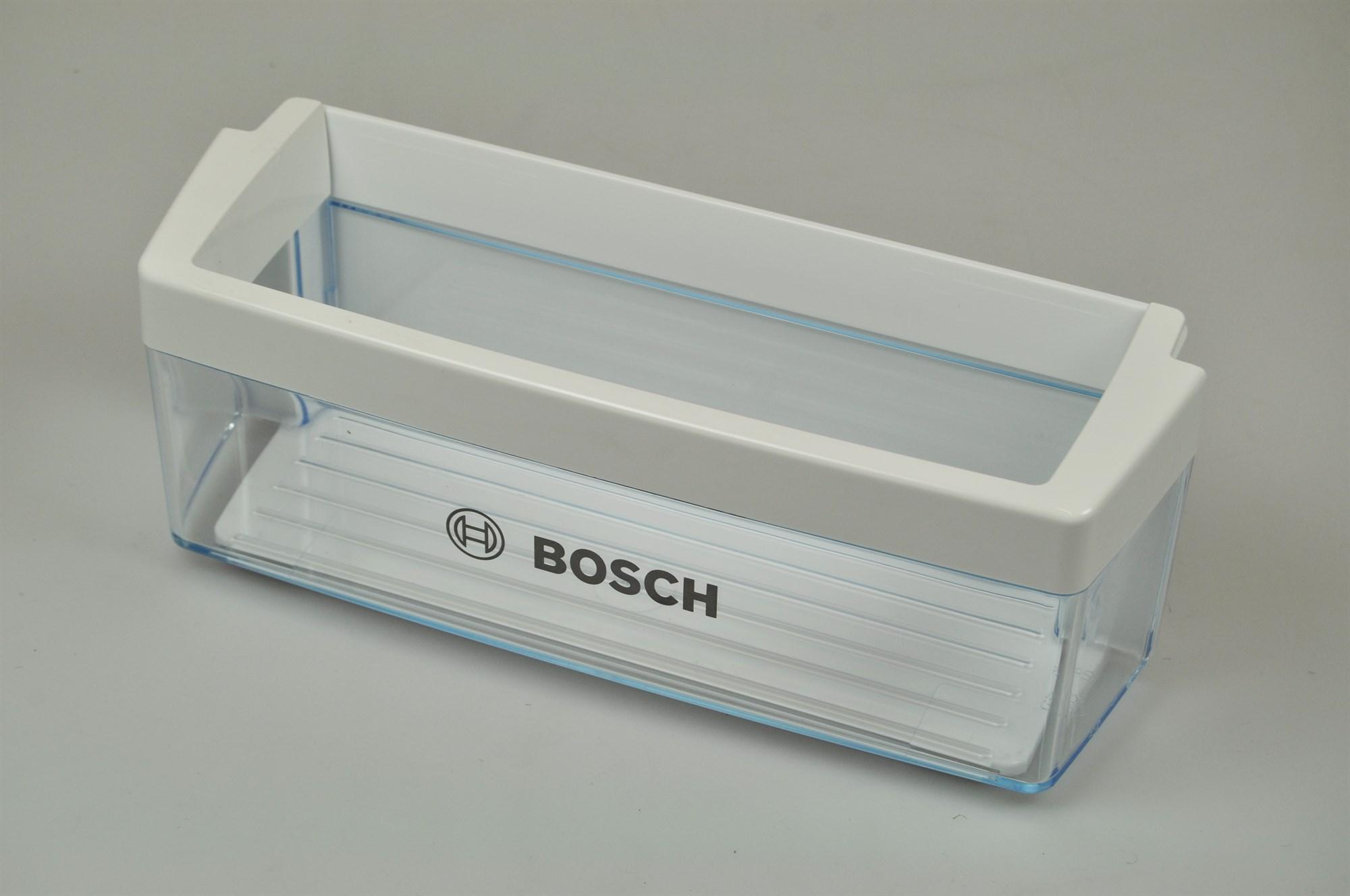 Side By Side Kühlschrank Bosch Schwarz : Türablage bosch side by side kühlschrank