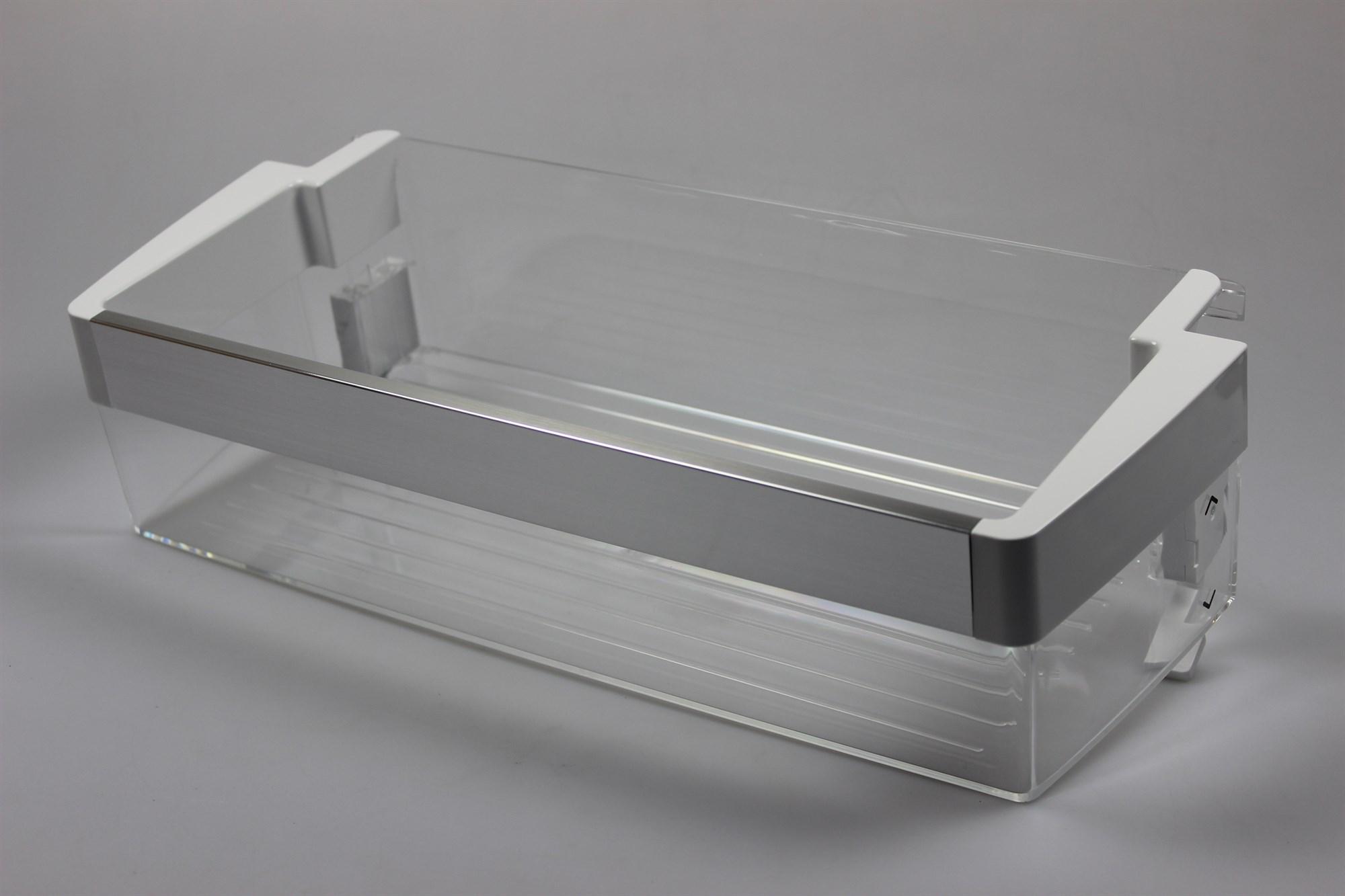 Siemens Kühlschrank : Türablage siemens side by side kühlschrank
