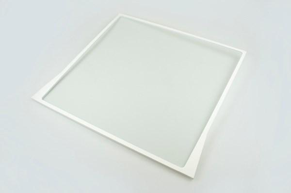 Bosch Kühlschrank Glasplatte : Glasplatte bosch kühl gefrierschrank mm mm