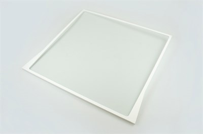 Bosch Kühlschrank Kge39ai40 : Glasplatte bosch kühl gefrierschrank mm mm