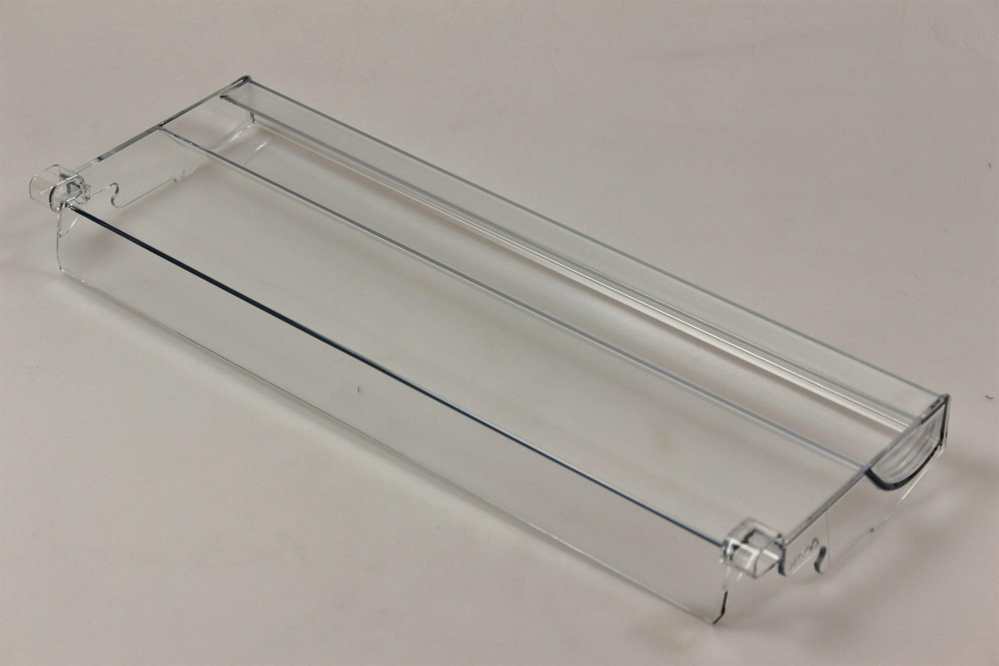 Siemens Kühlschrank Ersatzteile Gefrierfach : Klappe für gefrierfach siemens kühl gefrierschrank mm x