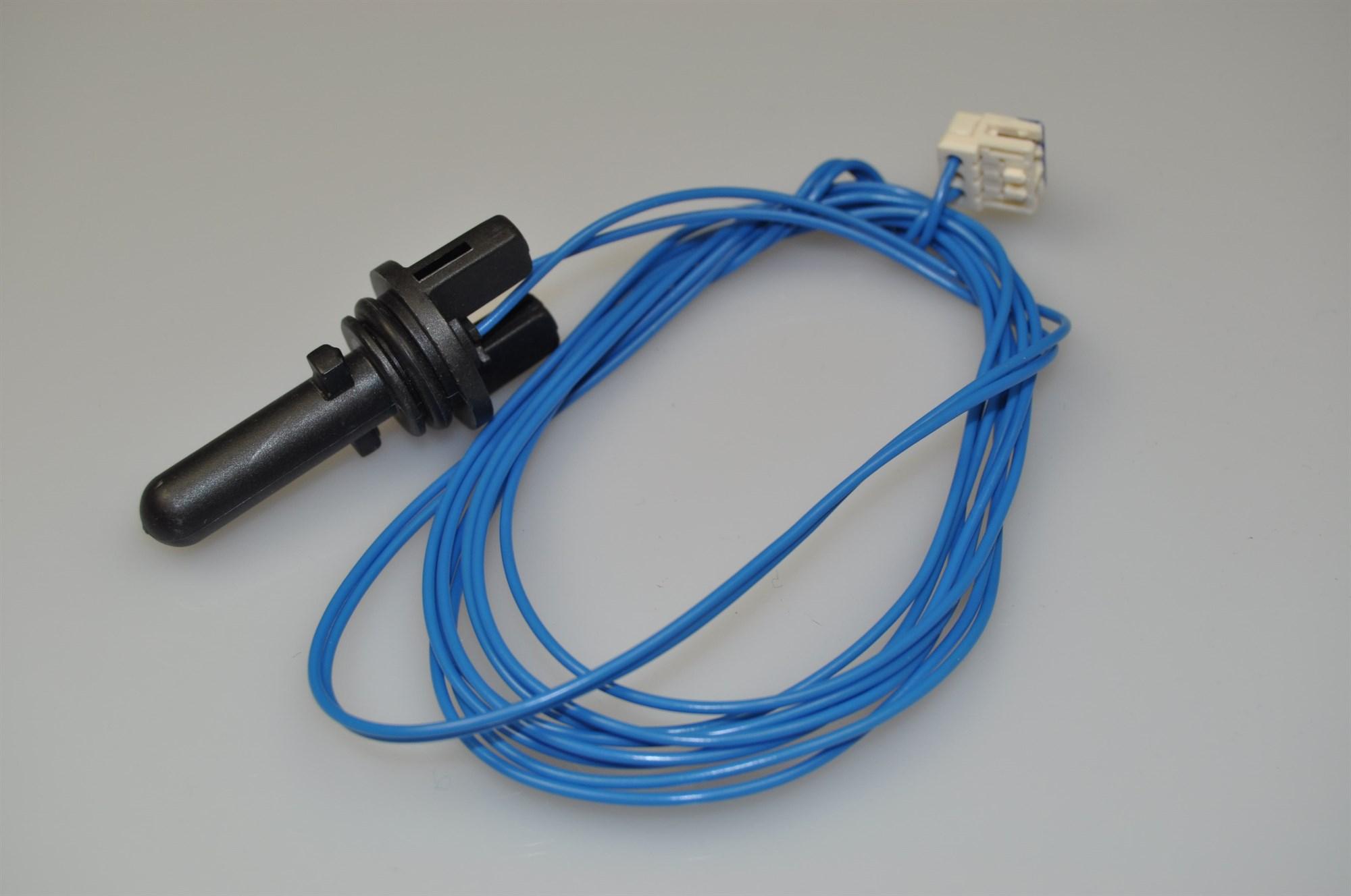 thermostat wasco geschirrsp ler ntc f hler mit kabel. Black Bedroom Furniture Sets. Home Design Ideas