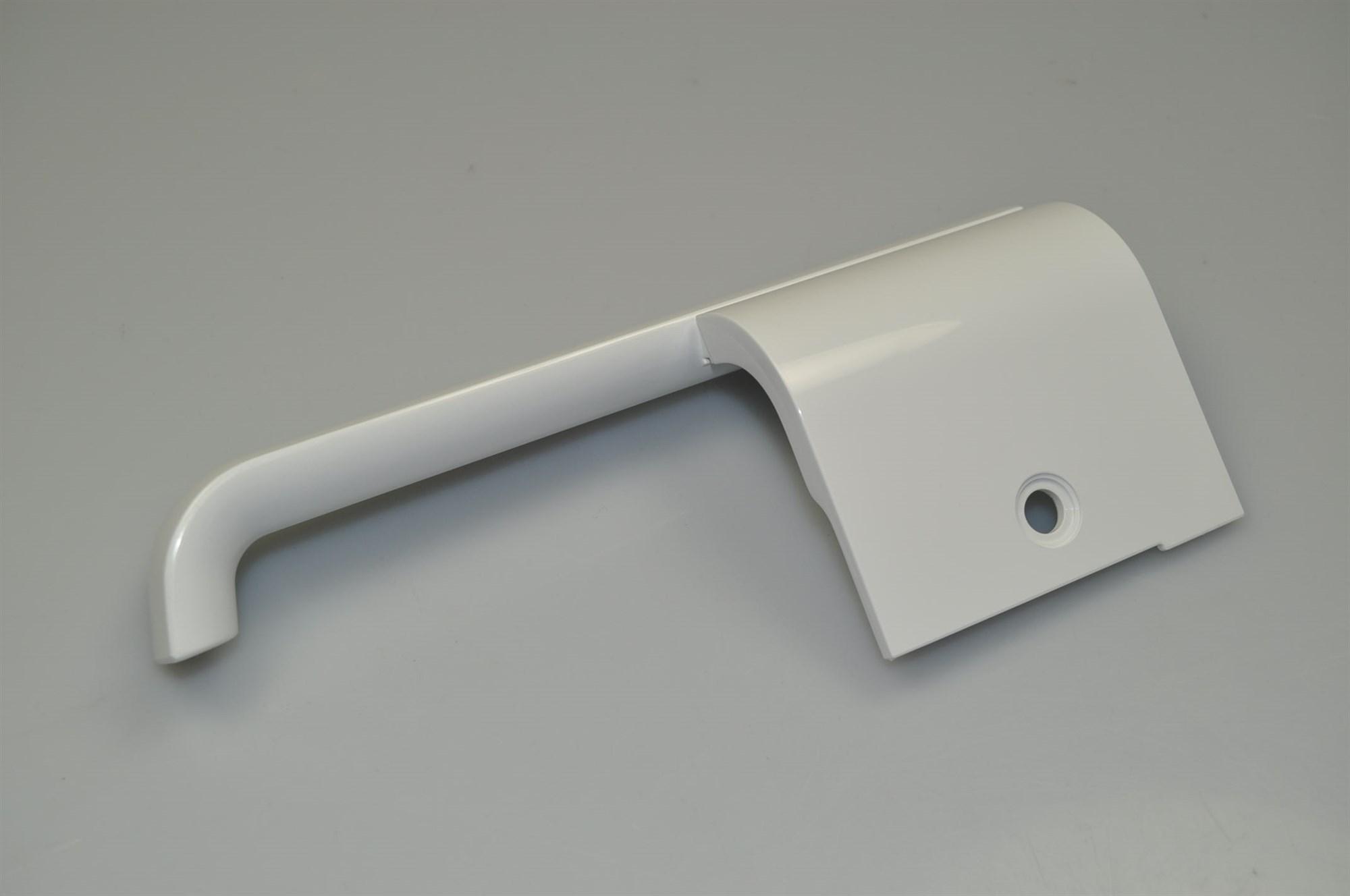 Bosch Kühlschrank Griff : Griff bosch kühl gefrierschrank