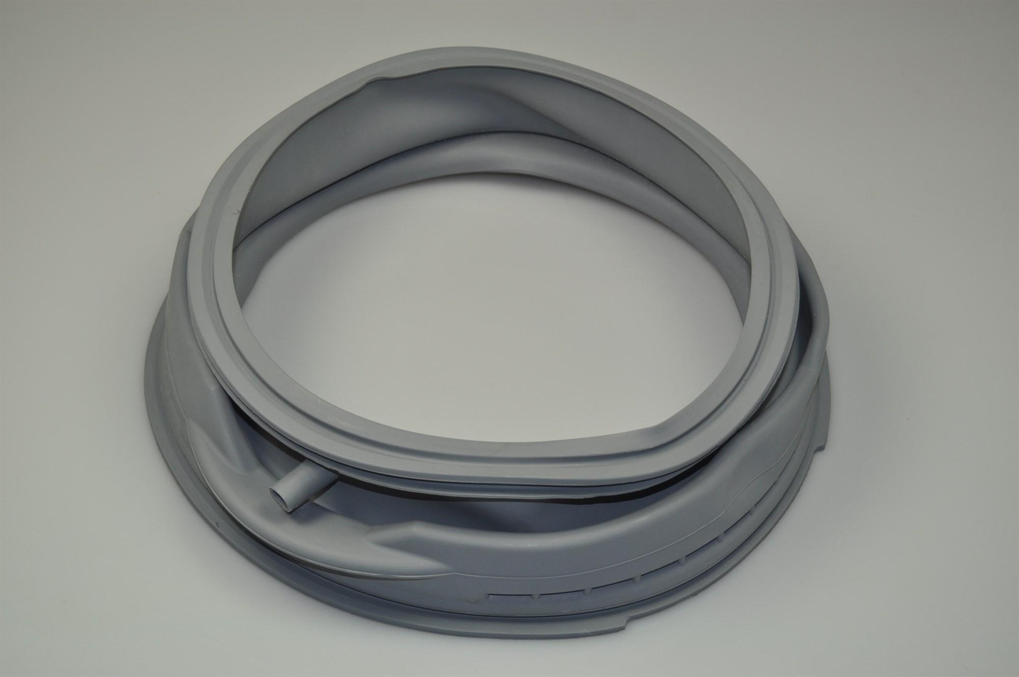 Siemens Kühlschrank Dichtung Ersatzteile : Dichtungsring siemens waschmaschine gummi