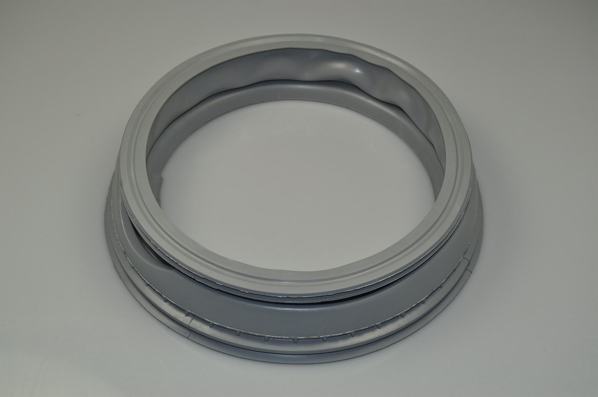 Türmanschette, Bosch Waschmaschine  Gummi ~ Waschmaschine Gummi Wechseln