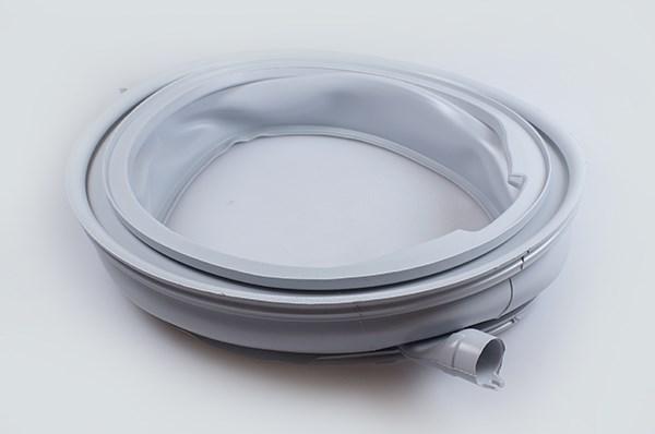 Bosch Kühlschrank Dichtungsgummi : Dichtungsring bosch waschmaschine gummi