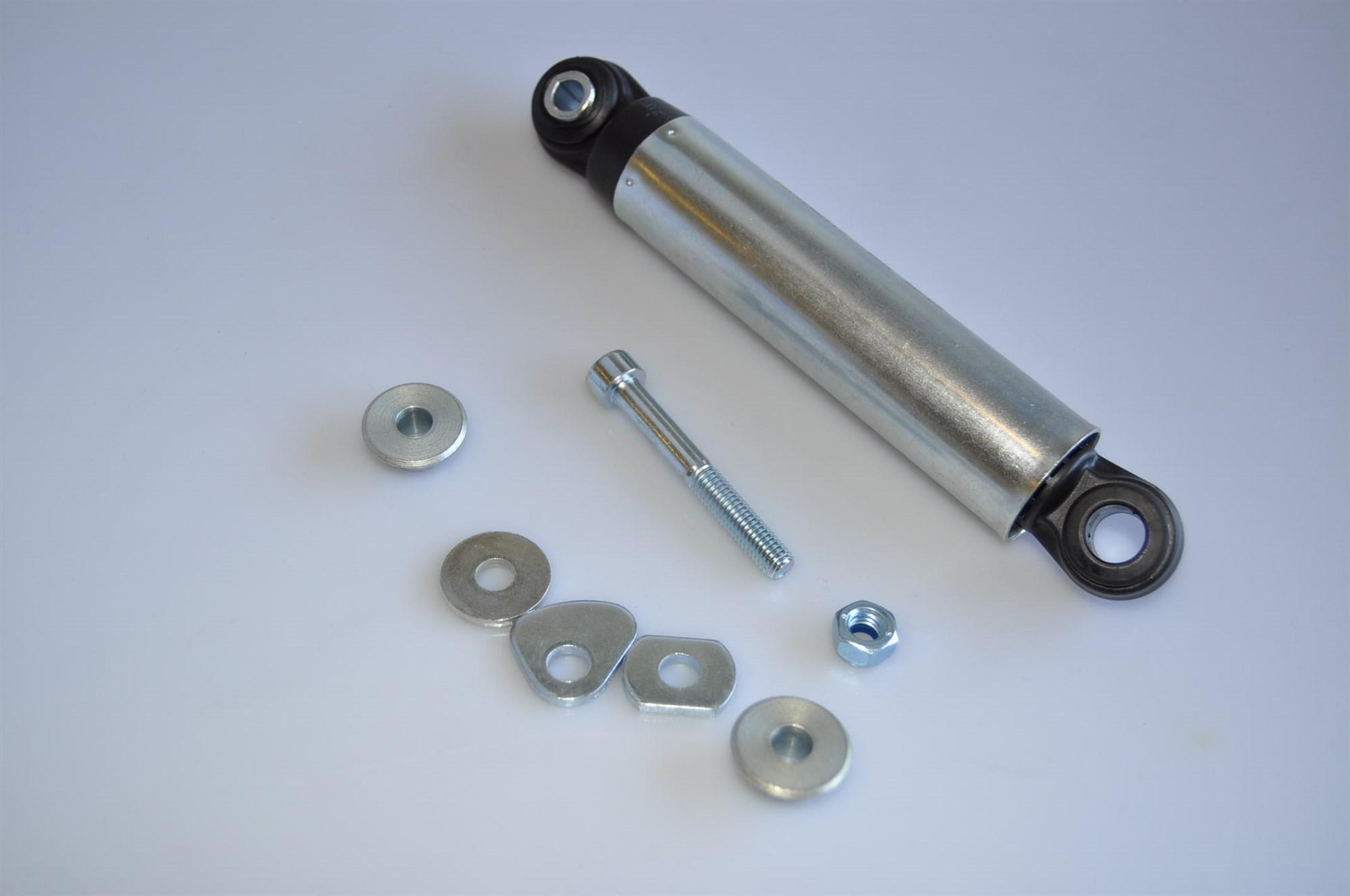 Kühlschrank Vibrationsdämpfer : Stoßdämpfer bosch waschmaschine