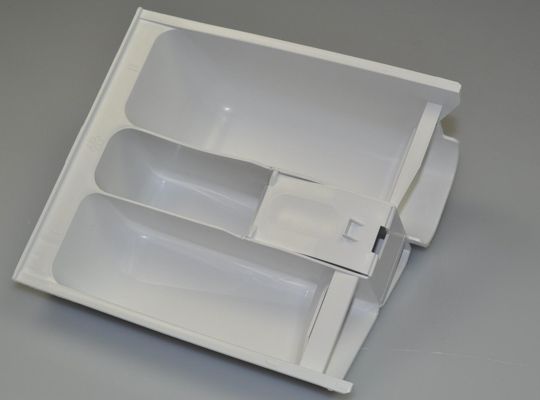 einsp lkasten bosch waschmaschine ohne griff. Black Bedroom Furniture Sets. Home Design Ideas