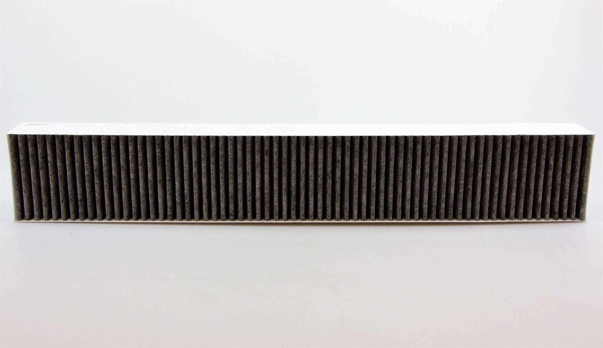 Kohlefilter Dunstabzugshaube Neff 2021