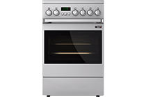 Herd & Backofen Gaggenau