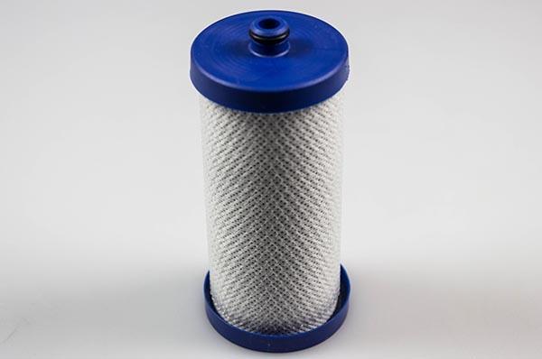 Kühlschrank Filter : Wasserfilter für eiswürfelbereiter electrolux side by side kühlschrank