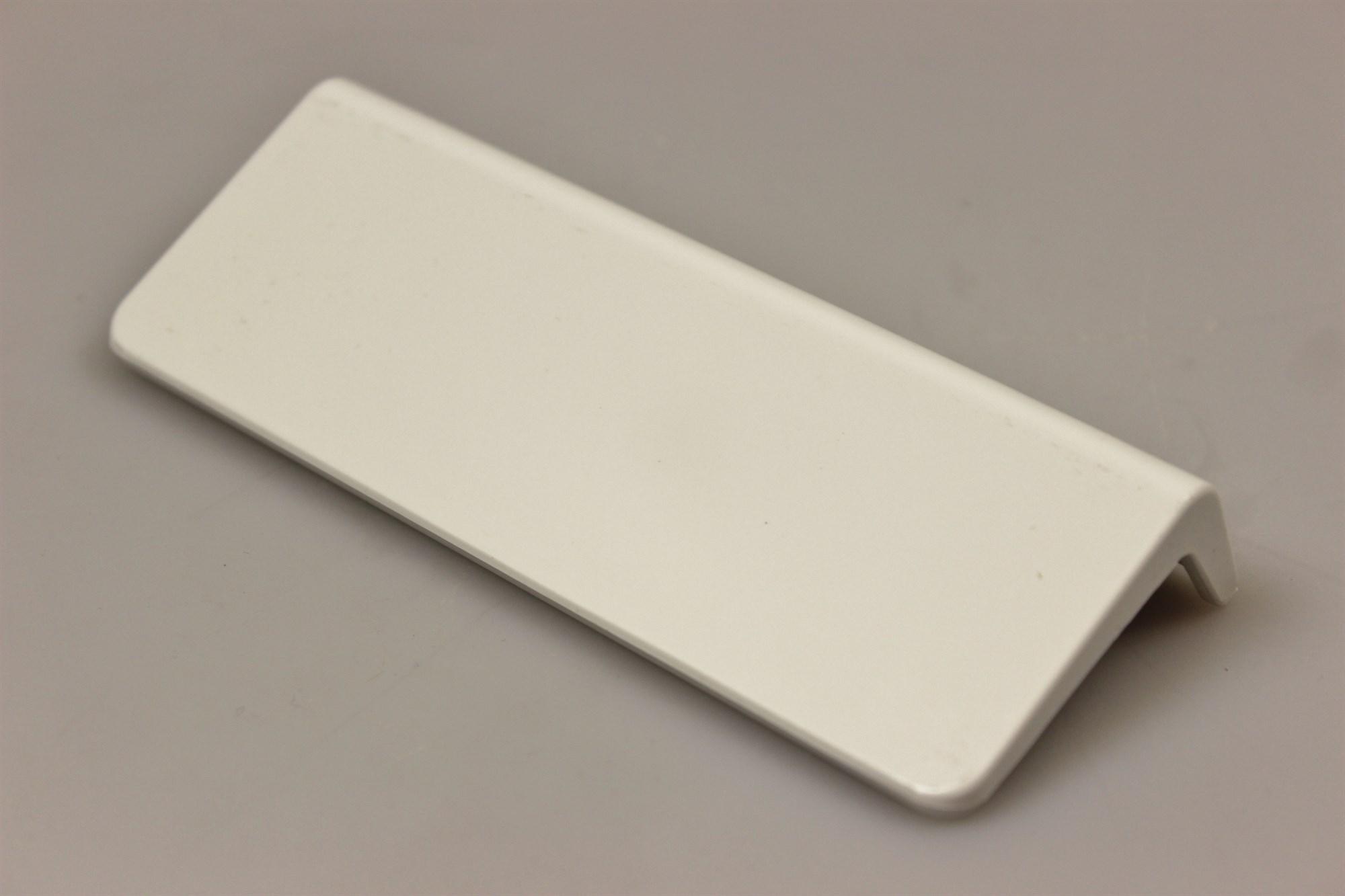 Kühlschrank Juno Elektrolux : Griff für gefrierfachtür juno electrolux kühl gefrierschrank