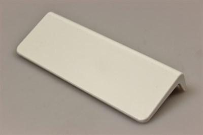 Aeg Kühlschrank Ersatzteile Schublade : Griff für gefrierfachtür aeg kühl gefrierschrank