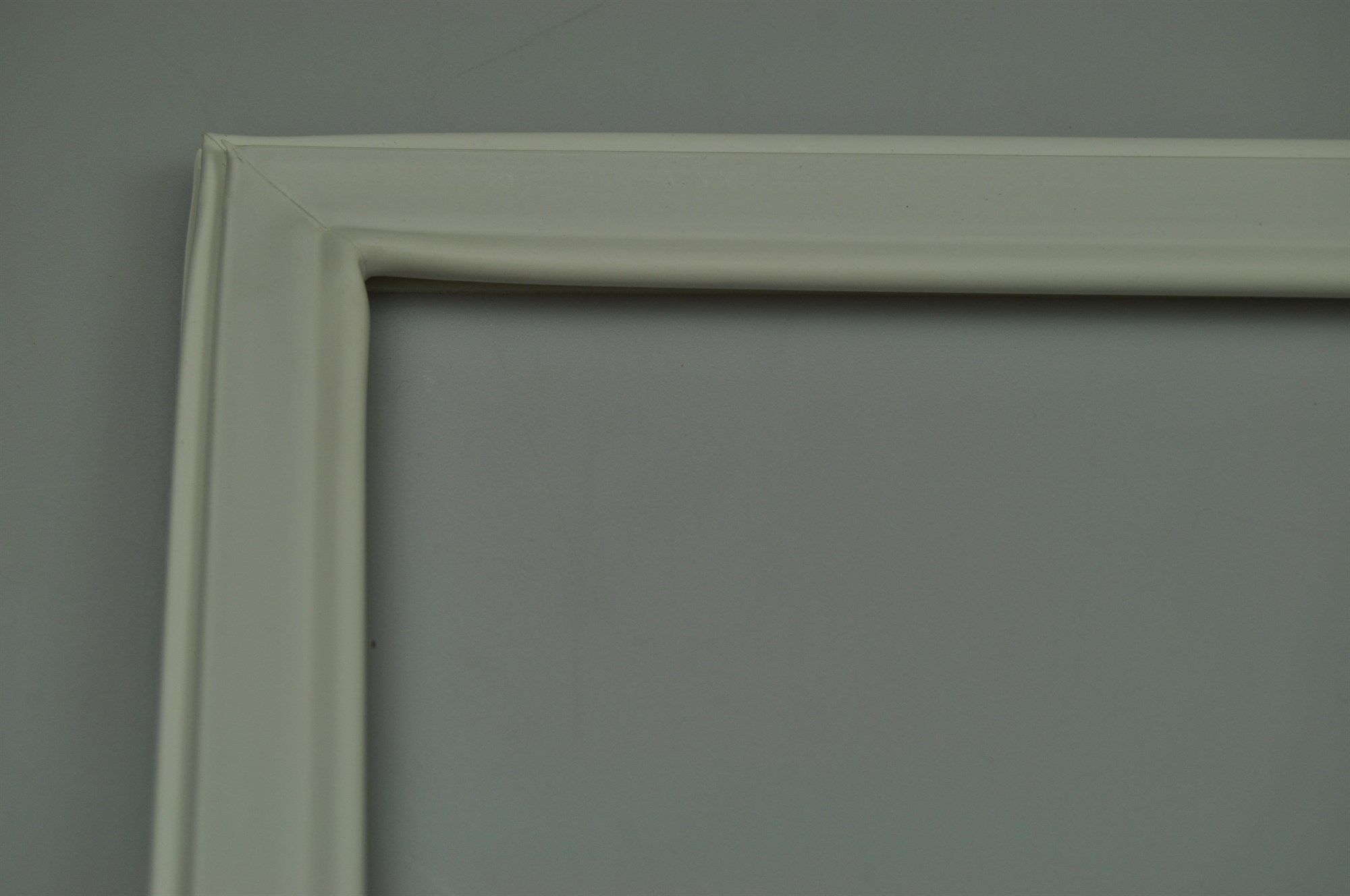 Kühlschrank Dichtung : Kühlschrankdichtung zanker kühl gefrierschrank mm