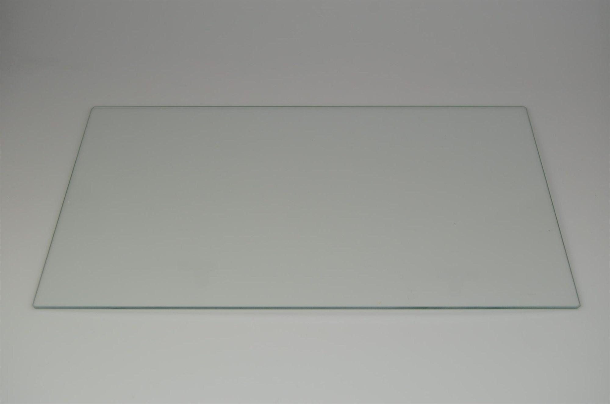 Kühlschrank Juno : Glasplatte juno electrolux kühl gefrierschrank mm mm