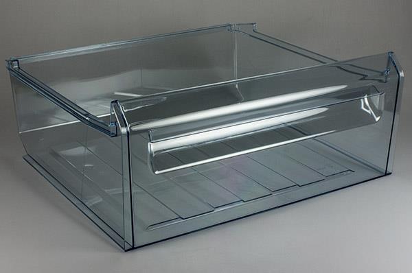 Kühlschrank Juno : Gefrierschublade juno electrolux kühl gefrierschrank mm