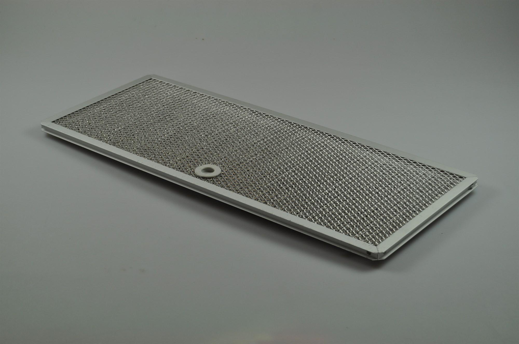 Kohlefilter electrolux dunstabzugshaube 205 mm x 505 mm